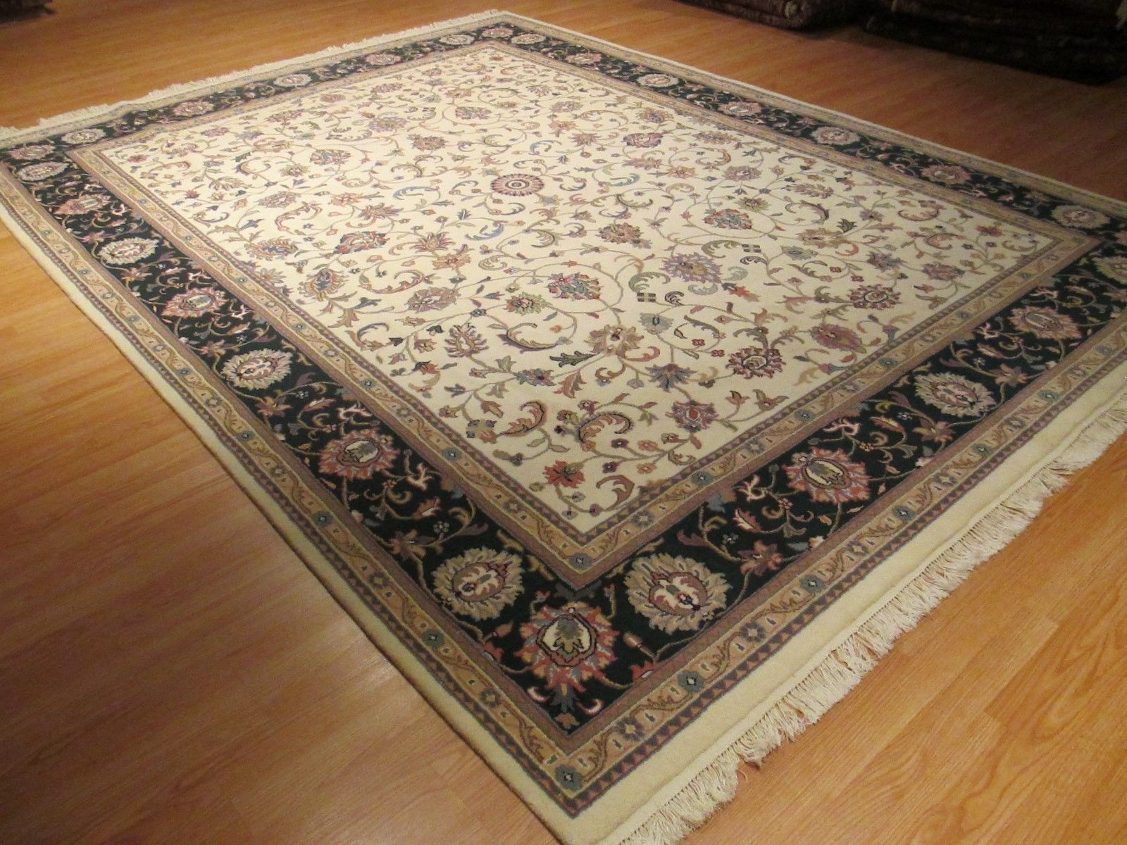 Professional Area Rug Cleaning In Orlando Florida